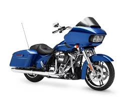 harley davidson touring motorcycles articles from team latus motors gladstone