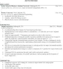 Additional Skills Resume Examples Technical Skills For Resume ...