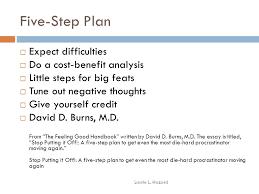 innovative educators webinar ppt 35 five step