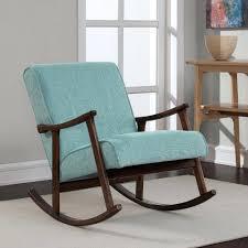 dining chair pads walmart. rocking chair cushions for nursery | pads walmart seat chairs dining k