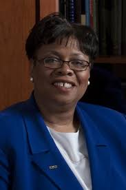 Dawn Rhodes: Women Creating Excellence: Online Archive Women Creating  Excellence at IUPUI: Leadership: Office for Women: IUPUI