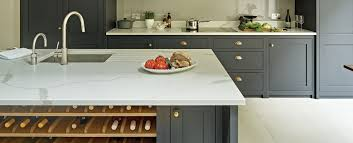 Battersea Kitchen Design Stylish Shaker Kitchens By Brayer