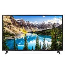 lg tv 32 inch price. lg 32lj542d 80cm (32 inch) hd slim led tv (black)-price,specifications \u0026 features lg tv 32 inch price 0
