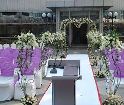 flower stands for weddings. wedding flower stands creative designs 6 compare prices on for weddings t