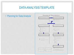 Analyzing Data Chapter 6 - Ppt Video Online Download