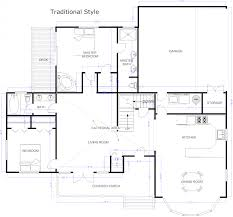 Free Online 3d House Designing Software - Home Interior Design Trends •
