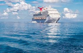 7 Day Cruise Packing List The Ultimate Cruise Packing Checklist Helpful Packing Tips