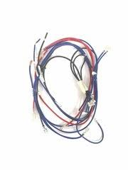 atwood hydroflame furnace parts pdxrvwhole atwood hydroflame furnace wiring harness 31114