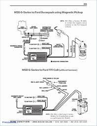 msd ignition wiring diagram toyota wiring diagram libraries 79 chevy wiring diagram msd wiring diagram third level msd ignition wiring diagram toyota
