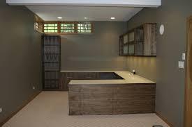custom home office desks. Home Office Desk And Storage Design Chicago Closets Cabinets For Customhomeofficefurniture Custom Desks I