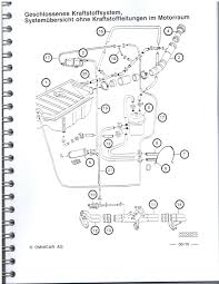 vw beetle voltage regulator wiring diagram  1972 vw beetle voltage regulator wiring diagram 1972 discover on 1972 vw beetle voltage regulator wiring