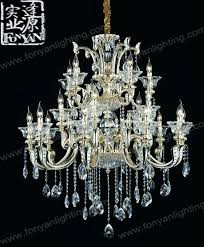 austrian crystal chandelier crystal chandeliers crystal chandeliers supplieranufacturers at austrian crystal chandelier s austrian crystal