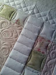 37 best Quilts - Green Fairy - Judy Madsen images on Pinterest ... & Judi Madsen, Green Fairy Quilts Adamdwight.com