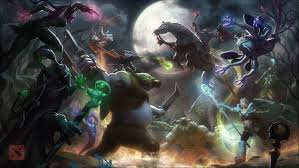 dota 2 geeks 3 combos you have to do with your teammate or