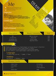 Modern Resume Template. Best Resume Templates Modern Best Resume ...