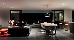 Modern Interior House Design Together With Interior Design - Modern interior house