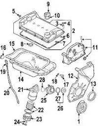 similiar vw engine parts diagram keywords 2004 volkswagen golf gls tdi engine parts diagram