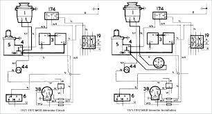 oshkosh wiring diagram wiring diagram co u2022 wiring diagram oshkosh wiring diagram nova wiring harness wiring diagram nova wiring schematic auto electrical wiring diagram oshkosh oshkosh wiring diagram