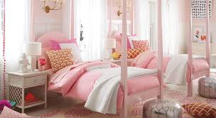 Designer Girls Bedroom Unique Decorating