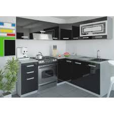 Cuisine Avec Electromenager Inclus Brico Depot Appiario