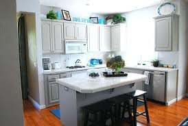 Wholesale Kitchen Cabinets Long Island New Inspiration