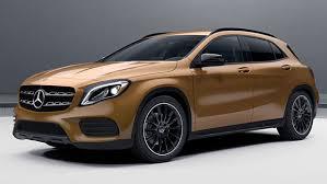 2018 mercedes benz models. modren 2018 2018gla2504maticsuv021mcfjpg to 2018 mercedes benz models e