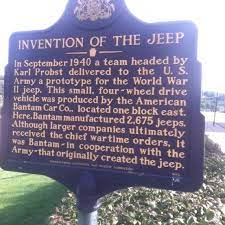At The End Of The War His Daddy Bought One Of Those Jeeps And Used It To Work The Farm David Was Driving That Jeep Up And Down Th Jeep Life