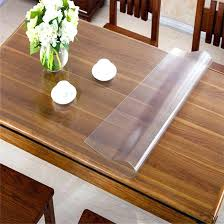dining table top protector pads dining table top protector pads dining table top protector pads dining