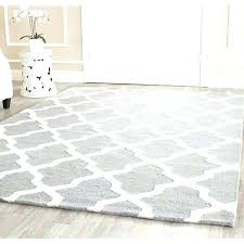 farmhouse style rugs farmhouse area rugs farmhouse style area rugs farmhouse style bathroom rugs