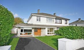 Houses For Sale In Shannon Clare Daft Ie