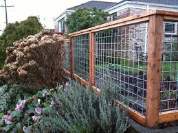 wire garden fence panels. Unique Fence 17 Awesome Hog Wire Fence Design Ideas For Your Backyard Inspiration Of  Decorative Garden Panels In A