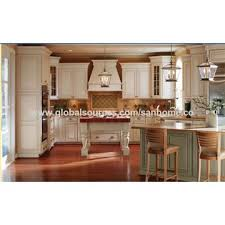 customized kitchen cabinets.  Customized China 2018 New Design MDFPVC Kitchen Cabinet Used Cabinets  Craigslist Accept Customized Cheap To Customized Kitchen Cabinets I