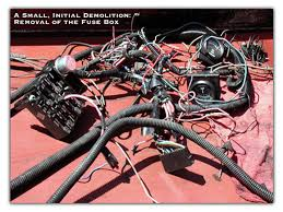 ez wiring kits ez image wiring diagram ez wiring harness review solidfonts on ez wiring kits
