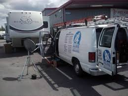 Dish Network Installation Magdalene Project Org