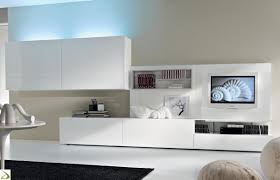 Modular Living Room Furniture Patron Modular Living Room Arredo Design Online