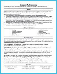 plain text resume examples plain text resume format http getresumetemplate info 3279