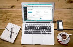 Top Medical Website Designs Top 7 Medical Website Design Examples Of 2018 Tfot