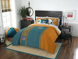 nfl crib bedding sets dolphin crib bedding sets designs nfl baby bedding sets