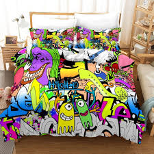 Check out more home kawaii anime items in home & garden, toys & hobbies, novelty & special use, shoes! Best Top 10 Kawaii Bed Sheets List And Get Free Shipping A470