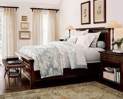 Modern Rustic Bedroom Furniture Cozy Rustic Master Bedroom Ideas House Decor