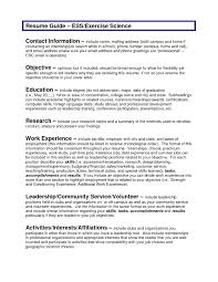 General Manager Resume Sample Hospitality Restaurant Examples