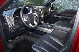 2015 ford f 150 interior. previous next 2015 ford f150 unveiling la river 18 interior f 150