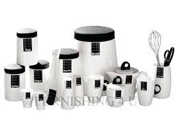 black and white kitchen canister sets tag ceramic storage canisters jars set black and white kitchen canister sets tag ceramic storage canisters jars set