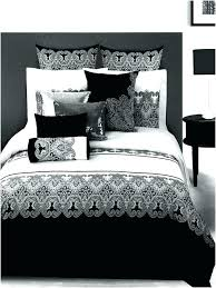 black and white paisley bedding black and white paisley bedding black and white paisley bedding you black and white paisley bedding