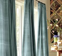 curtains satiating teal green and purple curtains pleasing teal green grey curtains bewitch teal green