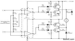 ac servo drive circuit diagram ac image wiring diagram servo drive wiring diagram wiring diagram on ac servo drive circuit diagram