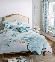 Alluring Bedroom Duvet and Curtain Sets for Duck Egg Blue Duvet ... & Alluring Bedroom Duvet and Curtain Sets for Duck Egg Blue Duvet Cover  Bedding Bed Set or Adamdwight.com