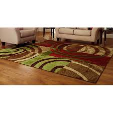 Walmart Rugs For Living Room Rug Area Rugs For Living Room Walmart Better Homes And Gardens