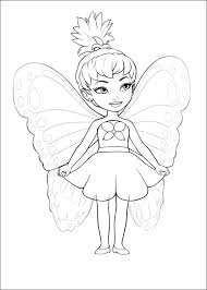 fairy coloring pages for kids fairy barbie coloring pages coloring pages 4 children drawing book coloring