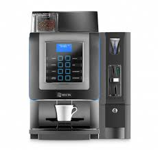 Coffee Vending Machines For Lease Impressive Necta Koro Max Prime Coffee Vending Machine